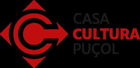 Casa Cultura Puçol