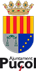 Logo Casa Cultura