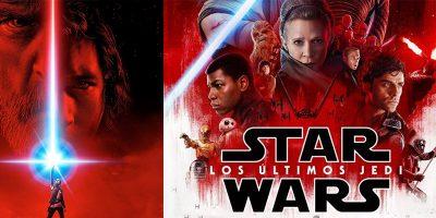 Star wars cartell